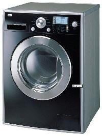 Подключение стиральных машин Кстово